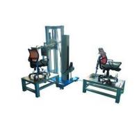 Wholesale Electric Universal Test Machine , Chairs Comprehensive Testing Equipment BIFMA X 5.1-2011 from china suppliers