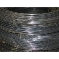 Buy cheap Carbon Steel Wire from wholesalers