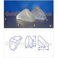 Buy cheap Prisms BK7 Roof Prisms from wholesalers