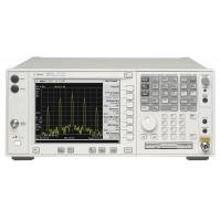 Buy cheap 【 RF InstrumentsView detailed AgilentE4440A from wholesalers