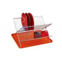 Wholesale DISH RACK DC-65CLA from china suppliers