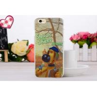 Wholesale cases For iphone customize Factory direct wholesale cartoon pattern mobile phone cases from china suppliers