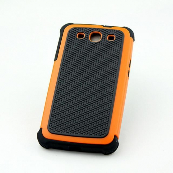 Quality Brand phone cases business style TPU+PC football pattern phone case for iphone/ samsung use for sale