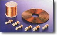 Buy cheap Litz Wire from wholesalers