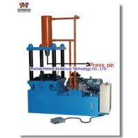 Wholesale Multi-log Aluminum Billet Hot Shear Furnace from china suppliers