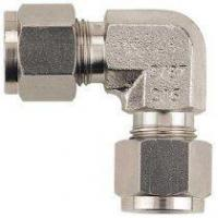 Wholesale Stainless Steel Compression Fittings from china suppliers