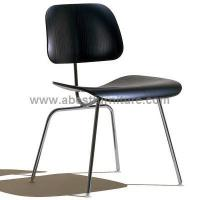 Best Furniture eames molded dining chair - dcm Manufactures