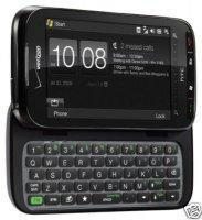 Buy cheap NEW Verizon Wireless HTC TOUCH PRO 2 PRO2 3MP CAMERA PHONE from wholesalers