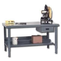 Wholesale ERGONOMIC WORK BENCHES from china suppliers