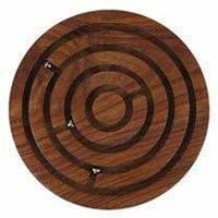 Buy cheap Wooden Products Wooden Labyrinths from wholesalers