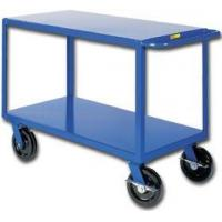 Wholesale EXTRA HEAVY DUTY SHELF TRUCK from china suppliers