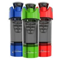 Buy cheap Cyclone Cup from wholesalers