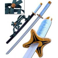 Buy cheap SWORDS Bleach Wooden Sword from wholesalers
