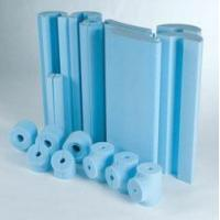 Custom Extruded Polystyrene Manufactures
