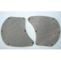Wholesale Stainless Steel Mesh Disc from china suppliers