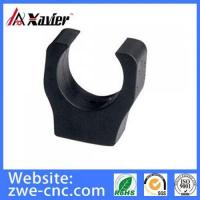 Wholesale Cnc Turning Parts CNC Machined Tripod Fastener for Flashlight from china suppliers