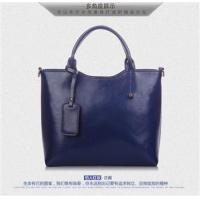 Wholesale VV-16A18#Genuine leather Shoulder Bags (4 color) Processing time:3 days from china suppliers