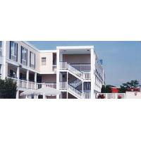 Buy cheap Hotel/Motel from wholesalers