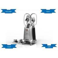Wholesale medical beauty advanced cool body sculpting criolipolisis slimming machine from china suppliers