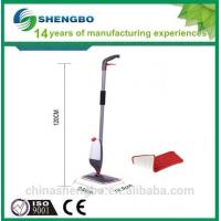 Buy cheap Spray mop 1349 from wholesalers