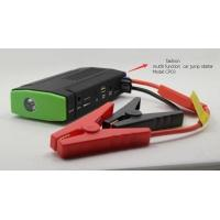 Wholesale Jump Starter 12v car Jump Starter from china suppliers