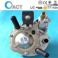 Buy cheap LPG Single point reducer from wholesalers