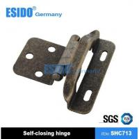 Wholesale Self-Closing Hinge SHC713 from china suppliers