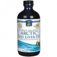 Wholesale Arctic D Cod Liver Oil from china suppliers
