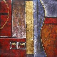 Wholesale original paintings modern abstract 15 paintings for sale from china suppliers