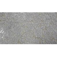 hot selling design of cord lace Manufactures