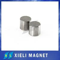 Buy cheap Alnico Loudspeaker Magnet from wholesalers