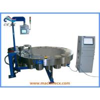 View All Semi-automatic Measuring Machine for small materials Manufactures