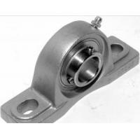 Buy cheap Browning Nickel Plated NK Mounted Ball Bearings from wholesalers
