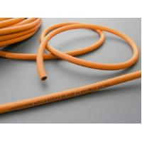 Buy cheap Welding & Gas Hose Smooth orange cover/Black lining from wholesalers