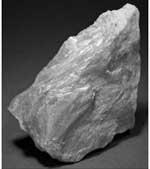 Wholesale Wollatonite from china suppliers