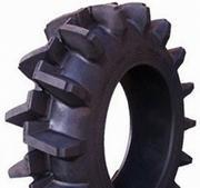 Wholesale AGRICULTURAL TIRE R2 from china suppliers