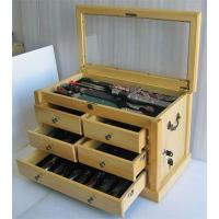 Knife Collection Display Cabinet Manufactures