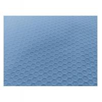 Buy cheap Embossed Cleaning Cloth from wholesalers