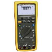 Buy cheap VICTOR 189 Logging of True RMS Digital Multimeter from wholesalers
