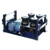 Hydraulic Puller and Tensioner Cable Conveyor 2 Manufactures