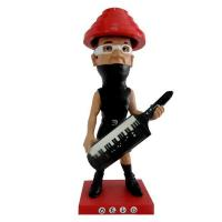 Buy cheap Devo - Energy Dome Throbblehead (2013) from wholesalers
