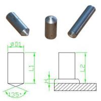 Wholesale Pin boiler stud from china suppliers