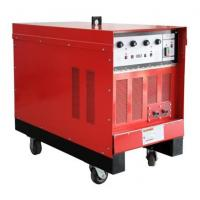 Buy cheap RSN-6000 Drawn Arc stud welding machine from wholesalers