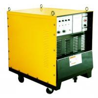 Buy cheap RSN-2000 Drawn Arc stud welding machine from wholesalers