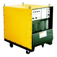 Buy cheap RSN-1450 Drawn Arc stud welding machine from wholesalers