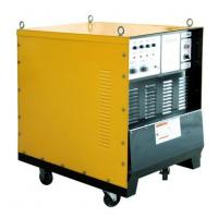 Buy cheap RSN-2650 Drawn Arc stud welding machine from wholesalers