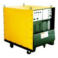 Buy cheap RSN-800 Drawn Arc stud welding machine from wholesalers