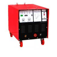 Wholesale RSN-1600II Drawn Arc stud welding machine from china suppliers