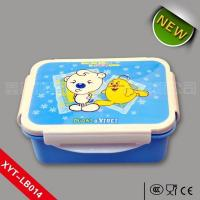 Wholesale Lunch Box,Food Storage Containers from china suppliers