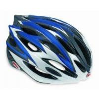 Road Bike Helmets Bell Lumen Bicycle Road Helmet Review Manufactures